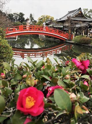 「平安、幕末、現代そしてreal timeを」京都散策午後の部_e0044657_21015381.jpg
