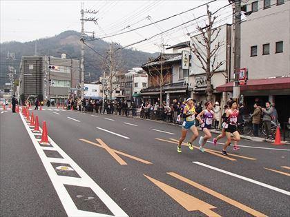 「平安、幕末、現代そしてreal timeを」京都散策午後の部_e0044657_21045612.jpg
