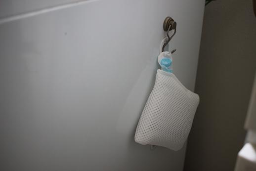 新旧・洗濯マグちゃん_d0291758_20245329.jpg