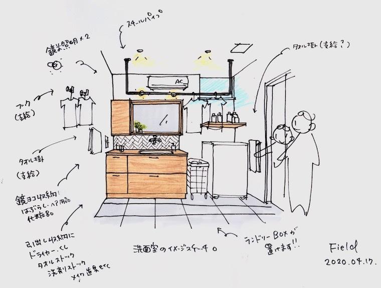 洗面のデザイン_f0324766_16055946.jpg