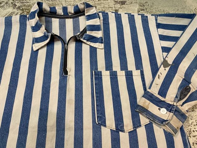 Stripe!!(マグネッツ大阪アメ村店)_c0078587_15291958.jpg