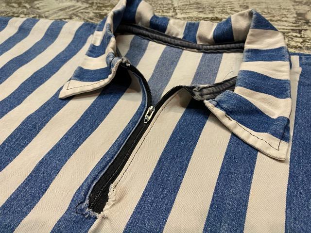 Stripe!!(マグネッツ大阪アメ村店)_c0078587_15293075.jpg