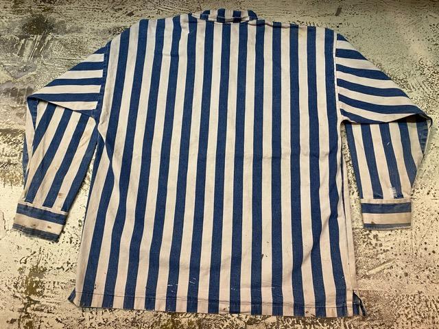 Stripe!!(マグネッツ大阪アメ村店)_c0078587_1529438.jpg