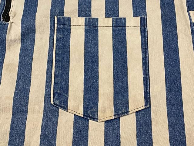 Stripe!!(マグネッツ大阪アメ村店)_c0078587_15295612.jpg