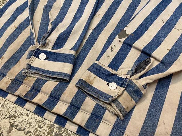 Stripe!!(マグネッツ大阪アメ村店)_c0078587_15303033.jpg