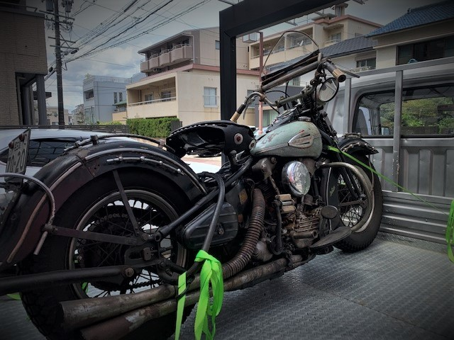 StayHomeでも楽しいバイクとは_a0165898_17513969.jpg