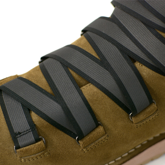 "meanswhile×Danner [ミーンズワイル×ダナー] Danner Mountain ""Harness""[MW-SHOES20101] ダナーマウンテンハーネス・コラボシューズ・ MEN\'S_f0051306_14402866.jpg"