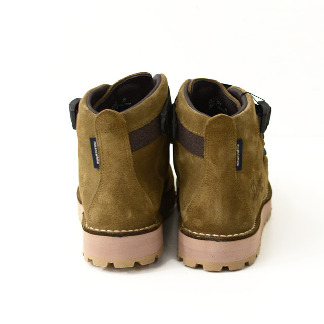 "meanswhile×Danner [ミーンズワイル×ダナー] Danner Mountain ""Harness""[MW-SHOES20101] ダナーマウンテンハーネス・コラボシューズ・ MEN\'S_f0051306_14402889.jpg"