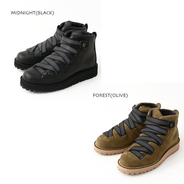 "meanswhile×Danner [ミーンズワイル×ダナー] Danner Mountain ""Harness""[MW-SHOES20101] ダナーマウンテンハーネス・コラボシューズ・ MEN\'S_f0051306_14402936.jpg"