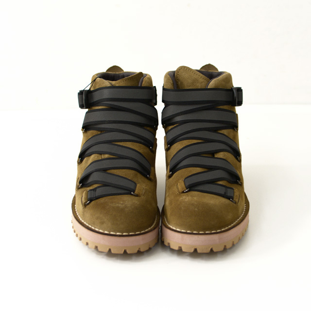 "meanswhile×Danner [ミーンズワイル×ダナー] Danner Mountain ""Harness""[MW-SHOES20101] ダナーマウンテンハーネス・コラボシューズ・ MEN\'S_f0051306_14402955.jpg"