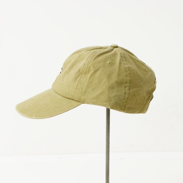 DELICIOUS [デリシャス] ALOHA CAP [HMCA-06] アロハキャップアウトドアキャップ・ MEN\'S_f0051306_16441055.jpg