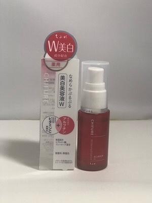 皮膚科医が勧める、ドラッグストアで買えるプチプラ美白美容液とは?_f0249610_12564627.jpg
