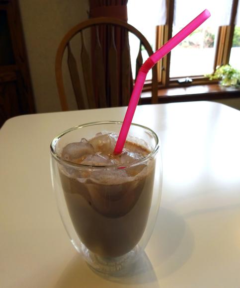 冷たい飲み物の試作_f0023713_12200127.jpg