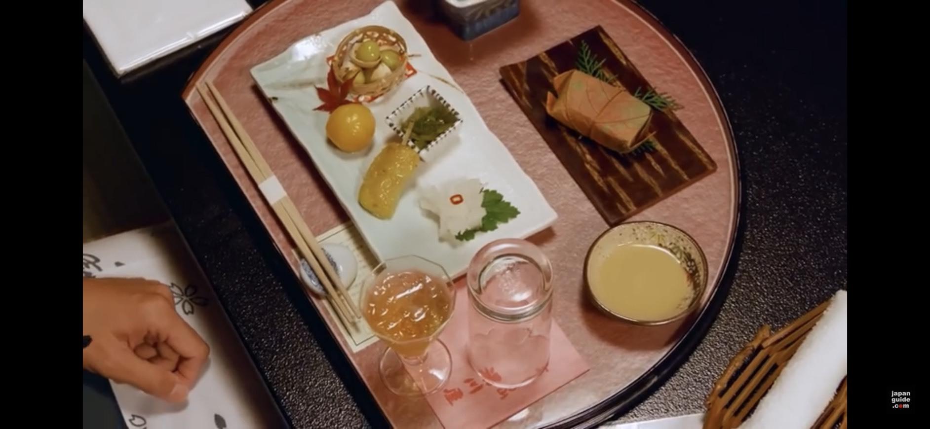 有名訪日観光客情報サイト<Japan Guide>さんに掲載していただきました!_e0154524_00330830.jpg