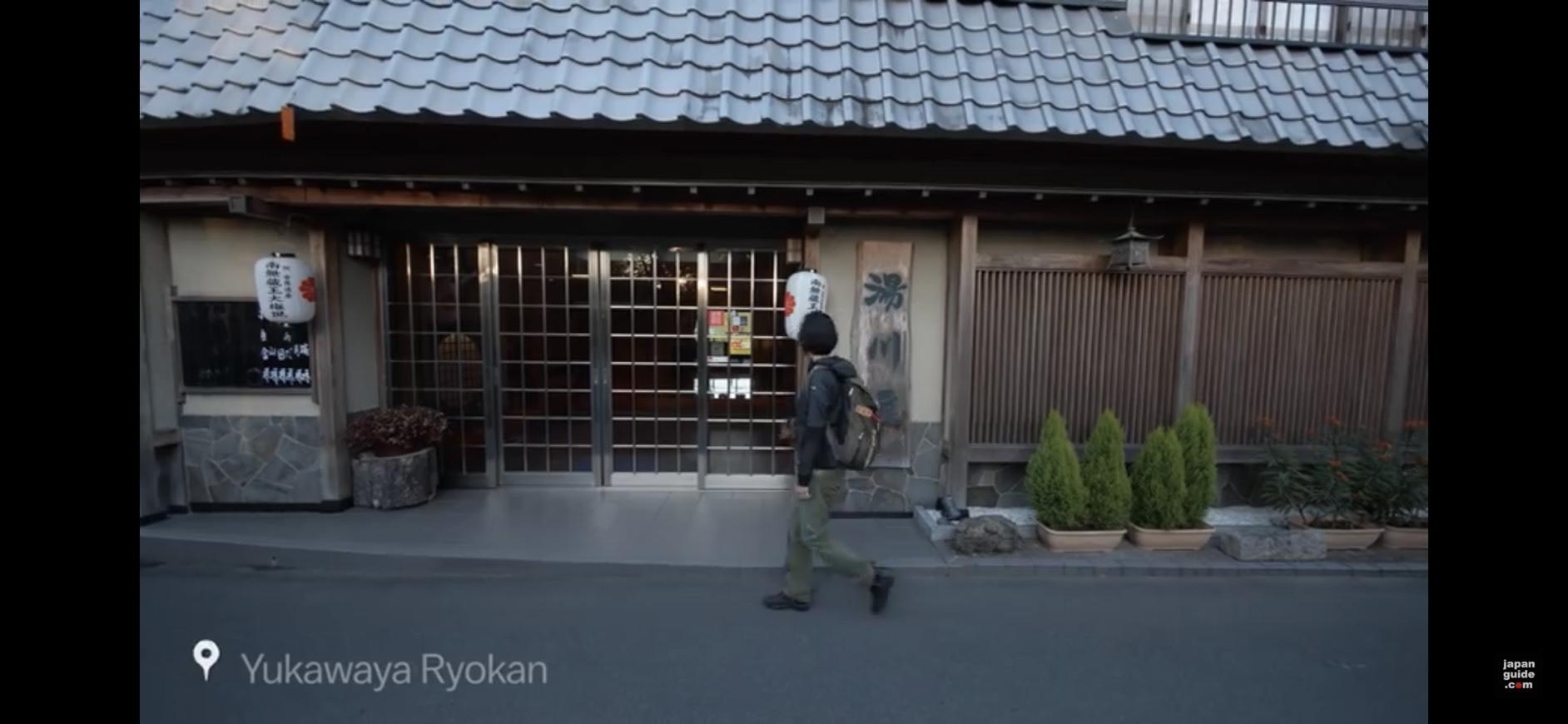 有名訪日観光客情報サイト<Japan Guide>さんに掲載していただきました!_e0154524_00553765.jpg