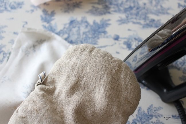 ワイヤー&フィルターポケット付『立体マスクの作り方』手作りマスクに(ミシン編)_f0023333_22435947.jpg