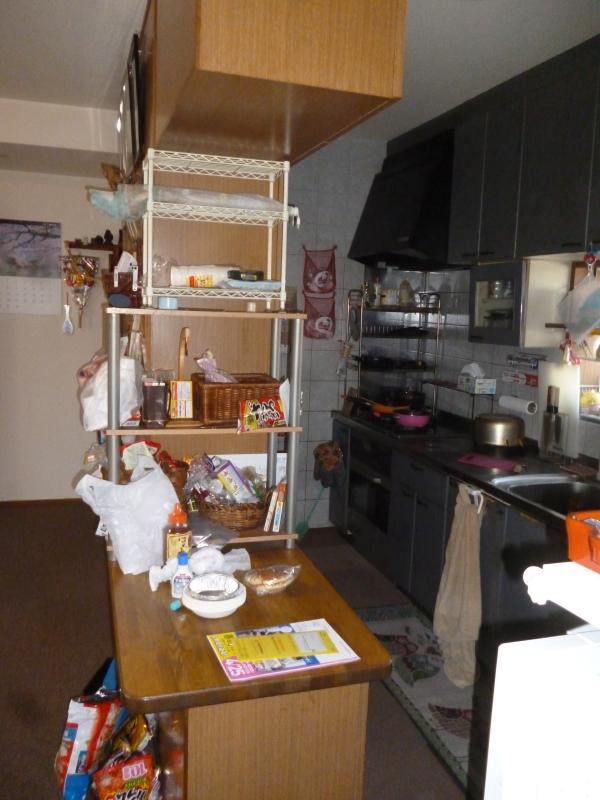 松山市 T様邸 リフォーム工事_a0167735_16065741.jpg