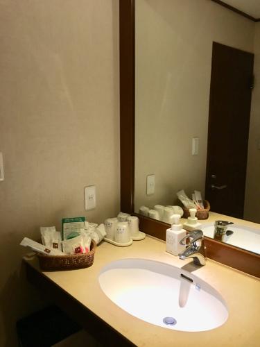 蓼科東急ホテル_e0292546_21252487.jpg