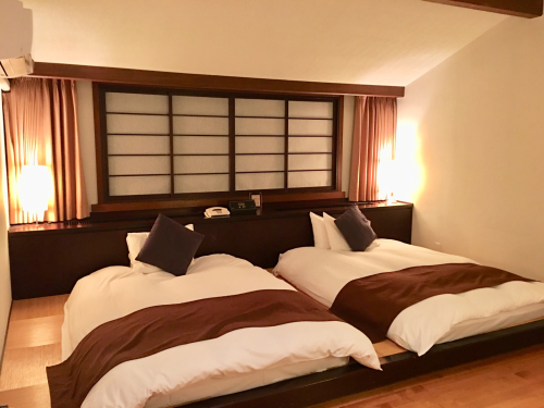 蓼科東急ホテル_e0292546_21280748.jpg