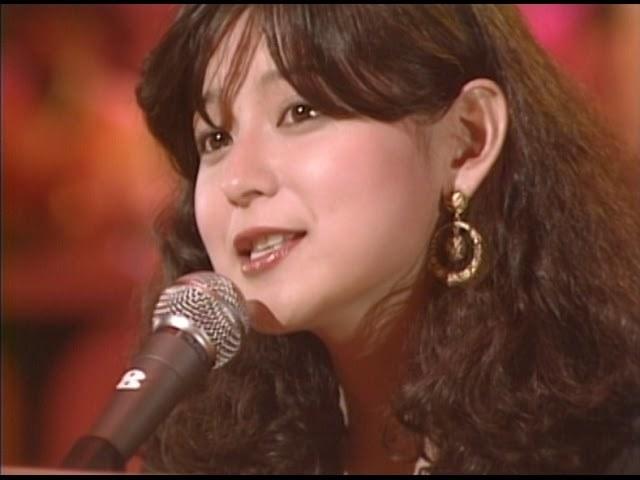 【追悼】久米明さんの義理の娘は久米小百合さん=久保田早紀さん_b0008655_22160027.jpg