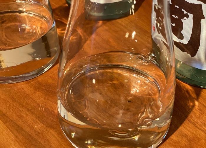 『松の司のきき酒部屋 Vol.3』_f0342355_16023226.jpeg