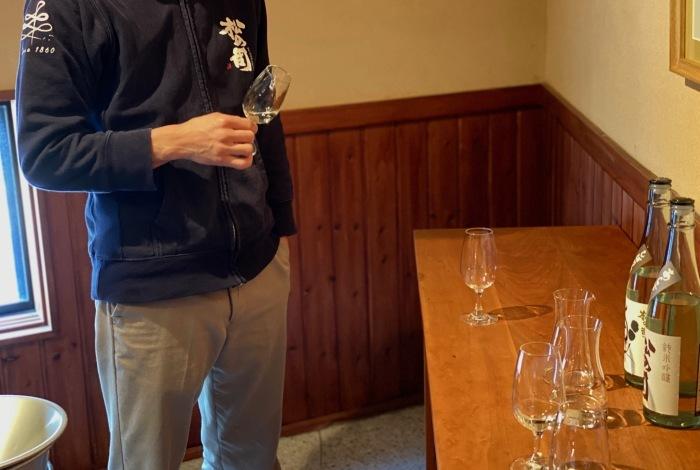 『松の司のきき酒部屋 Vol.3』_f0342355_16031904.jpeg
