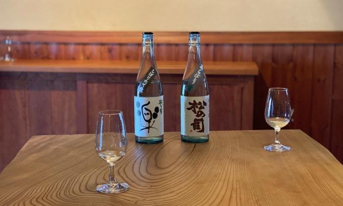 『松の司のきき酒部屋 Vol.3』_f0342355_16041582.jpeg