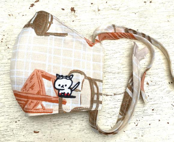 1万円以上ご購入の場合、マスク2枚サービスに変更へ!♡_d0181266_15141128.jpg