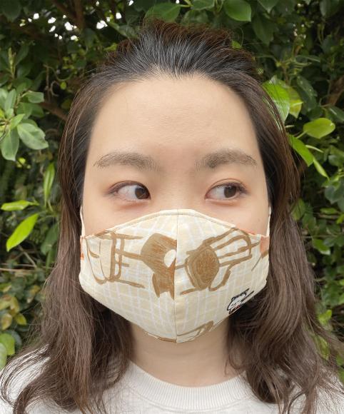 1万円以上ご購入の場合、マスク2枚サービスに変更へ!♡_d0181266_15142234.jpg