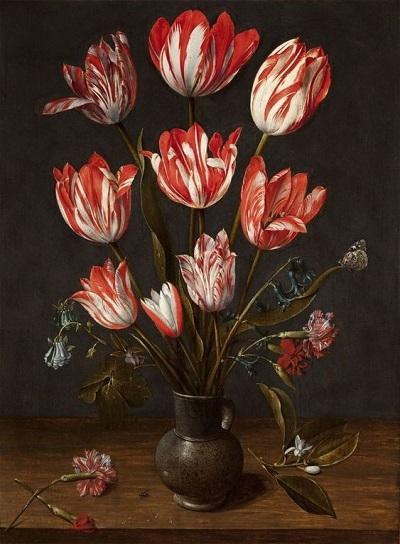 Tulips:妄想展覧会_c0084183_22161771.jpg