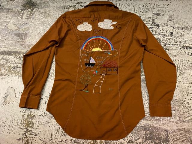U.S.Madeのシャツを色々!!(マグネッツ大阪アメ村店)_c0078587_18452615.jpg