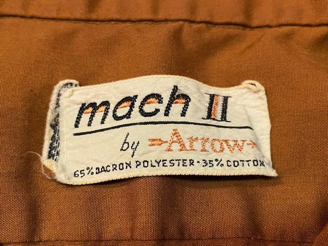 U.S.Madeのシャツを色々!!(マグネッツ大阪アメ村店)_c0078587_18453335.jpg