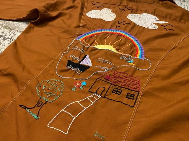 U.S.Madeのシャツを色々!!(マグネッツ大阪アメ村店)_c0078587_18461959.jpg