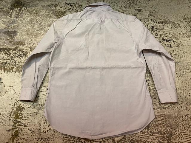 U.S.Madeのシャツを色々!!(マグネッツ大阪アメ村店)_c0078587_18471047.jpg