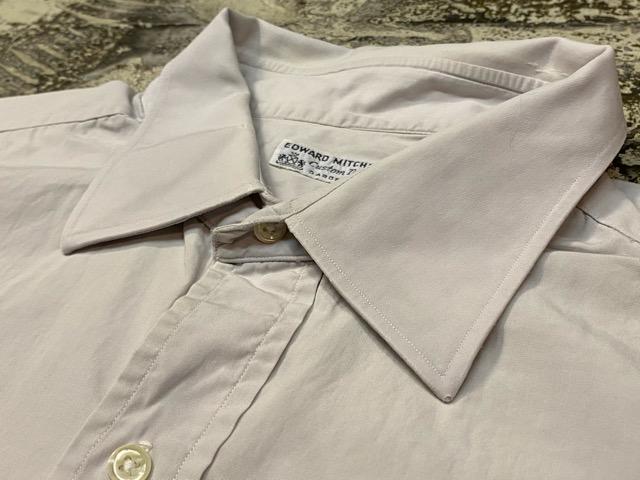 U.S.Madeのシャツを色々!!(マグネッツ大阪アメ村店)_c0078587_18474023.jpg