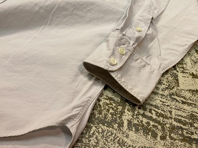 U.S.Madeのシャツを色々!!(マグネッツ大阪アメ村店)_c0078587_18475761.jpg