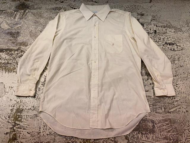 U.S.Madeのシャツを色々!!(マグネッツ大阪アメ村店)_c0078587_18482330.jpg