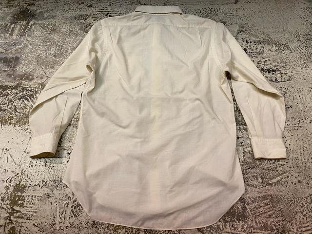 U.S.Madeのシャツを色々!!(マグネッツ大阪アメ村店)_c0078587_18483131.jpg
