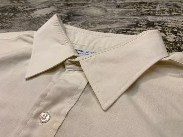 U.S.Madeのシャツを色々!!(マグネッツ大阪アメ村店)_c0078587_18485490.jpg