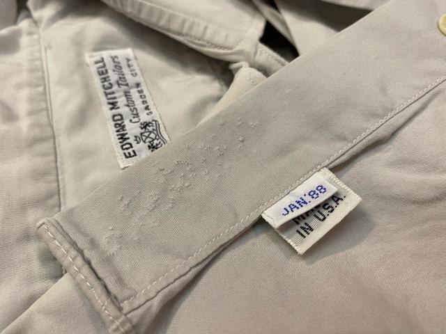 U.S.Madeのシャツを色々!!(マグネッツ大阪アメ村店)_c0078587_1848690.jpg