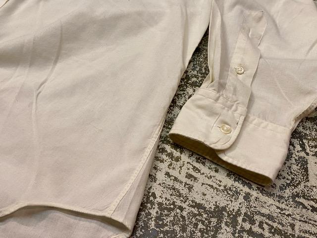 U.S.Madeのシャツを色々!!(マグネッツ大阪アメ村店)_c0078587_18491035.jpg