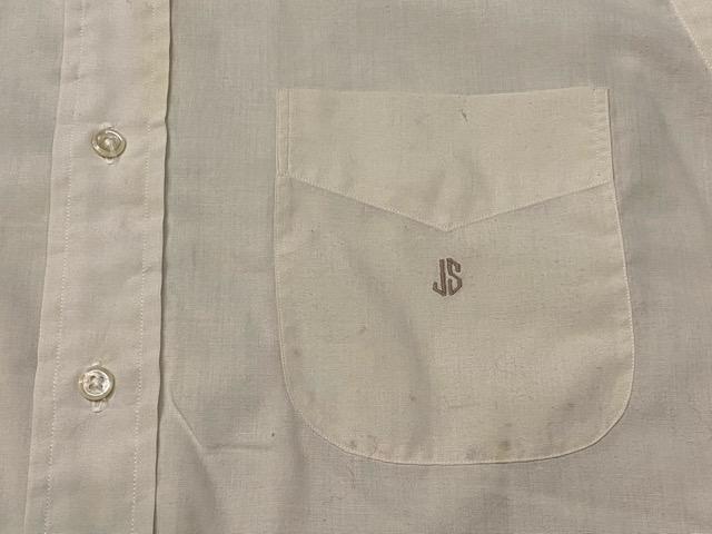 U.S.Madeのシャツを色々!!(マグネッツ大阪アメ村店)_c0078587_1849215.jpg