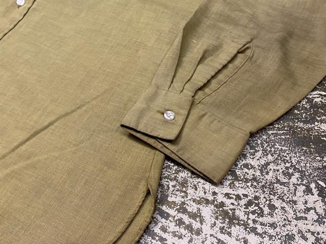 U.S.Madeのシャツを色々!!(マグネッツ大阪アメ村店)_c0078587_1850398.jpg