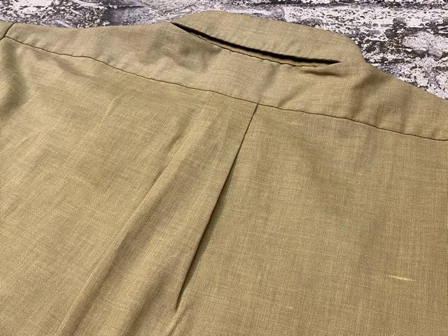 U.S.Madeのシャツを色々!!(マグネッツ大阪アメ村店)_c0078587_18504830.jpg
