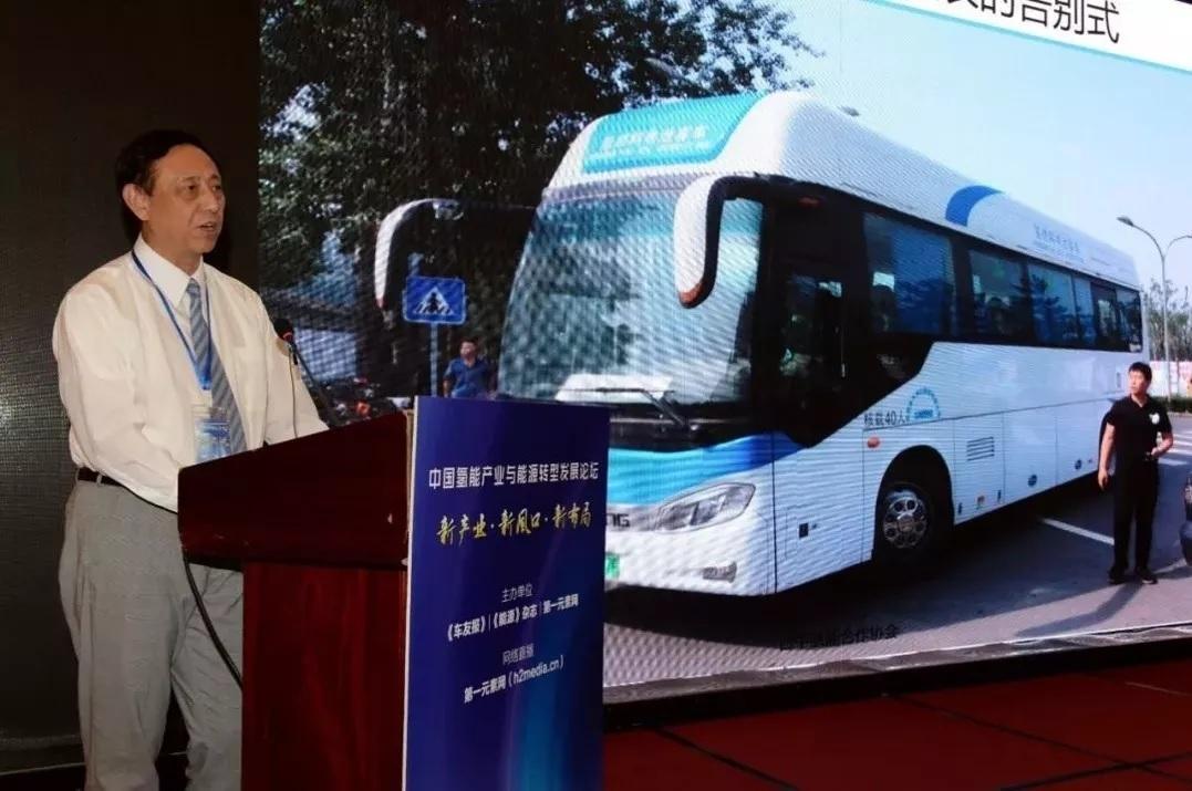 李扩建被访谈日本氢能社会的三大支柱_d0007589_01163671.jpg