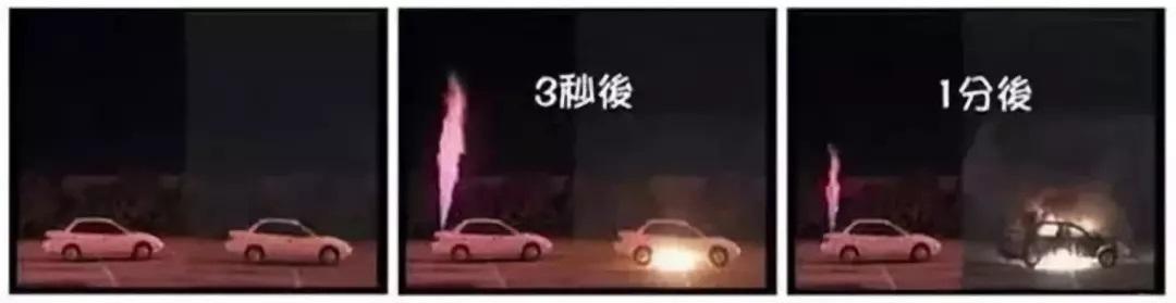 李扩建被访谈日本氢能社会的三大支柱_d0007589_01172422.jpg