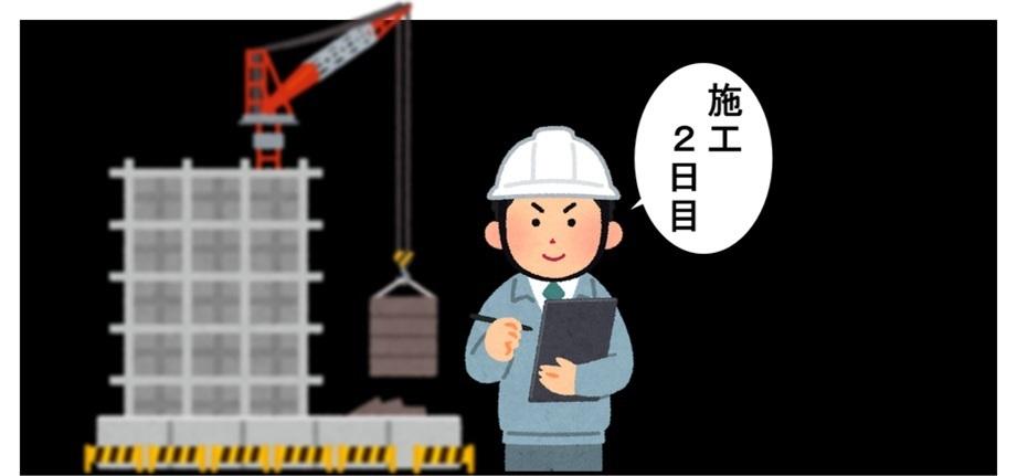 自室の天井にモノレールを走らせる男①(始動編)_f0205396_20132135.jpg