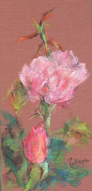 バラの花_c0236929_19554225.jpg