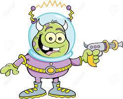 【バイオハザード】「アビガン発明者」の白木先生の緊急寄稿と、俺が発明したいもの「新型コロナウィルスをやっつける光線銃」_a0386130_09272440.jpeg
