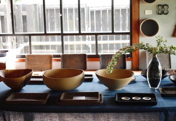 Salad bowls & 我谷盆_d0210537_11430213.jpg